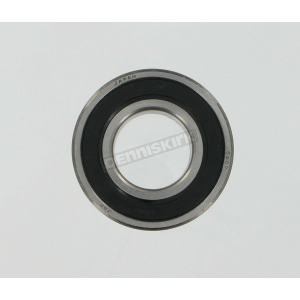 Rivera Primo Bearing for Clutch Basket - 1018-0015
