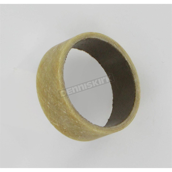 Comet Movable Face Bushing Kit for 108-EXP thru 95/108-C 88-Up/102-C 86-Up Clutches - 213265A