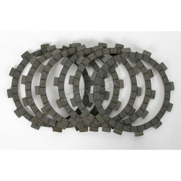 Vesrah Friction Clutch Discs - VC-2031
