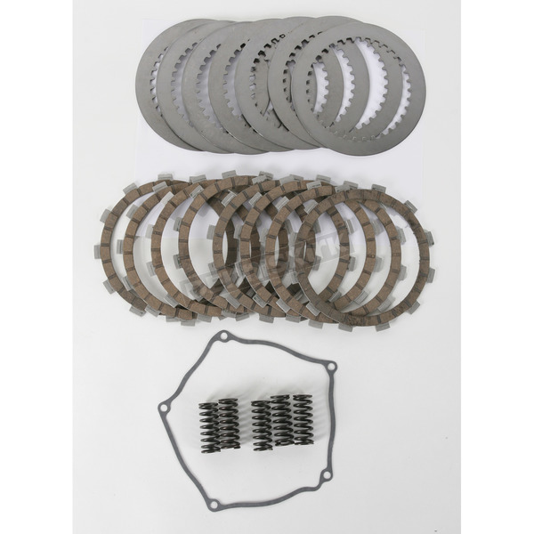 Moose Clutch Kit with Gasket - 1131-1849