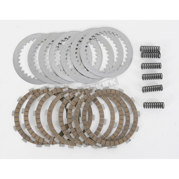DP Clutches DPK Clutch Kit - DPK222