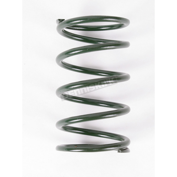 EPI Performance Dark Green Primary Clutch Spring for Polaris  - PATV11