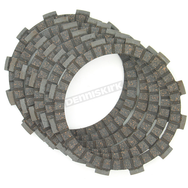 Vesrah Friction Clutch Discs - VC-344