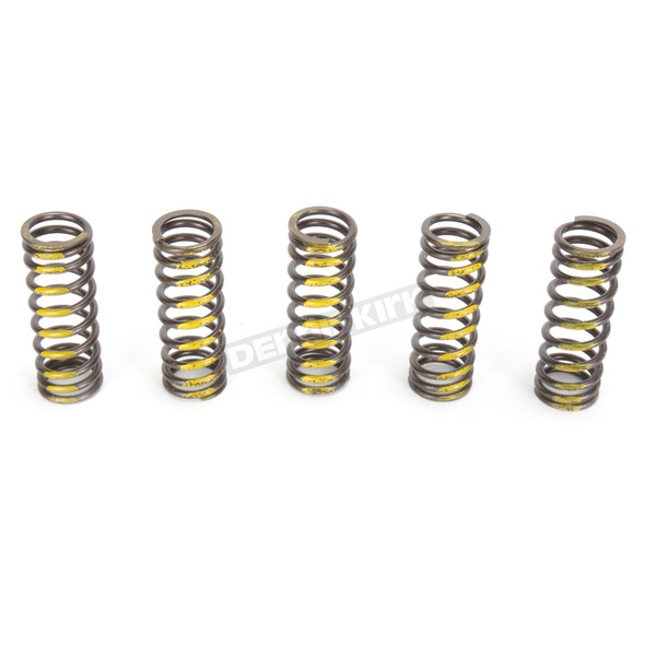 Pro Circuit Clutch Spring Set - CSS12085