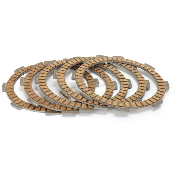 Pro X Clutch Friction Plates  - 16.S11003
