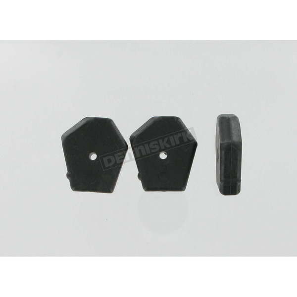 94-C Pentagon Pucks for Ribbed Cover - 211477A