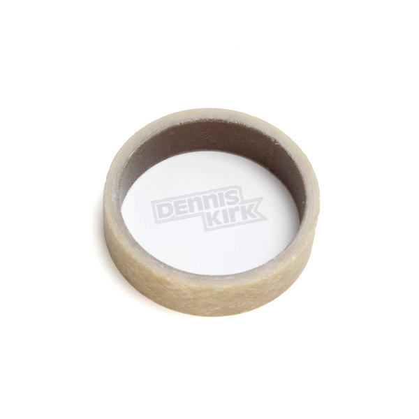 Sports Parts Inc. P85 Drive Clutch Moveable Bushing - 53-22101