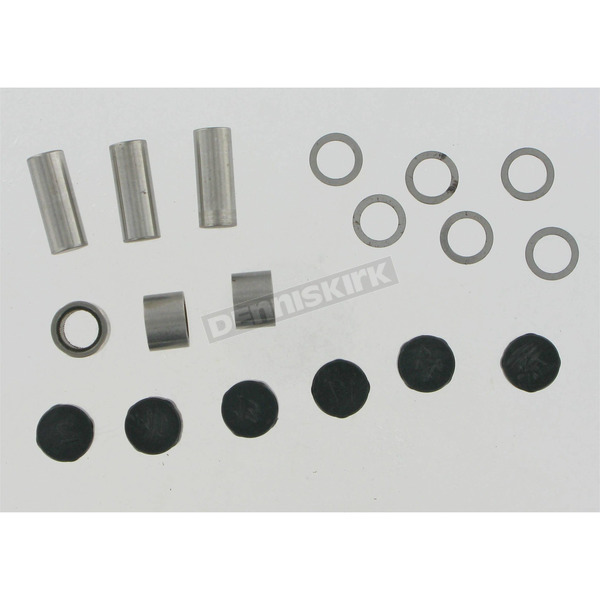 Comet Roller Kit for 102-C 74-79 Partial Clutch - 204360A