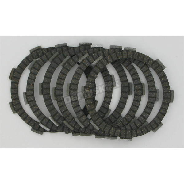 Vesrah Friction Clutch Discs - VC-190