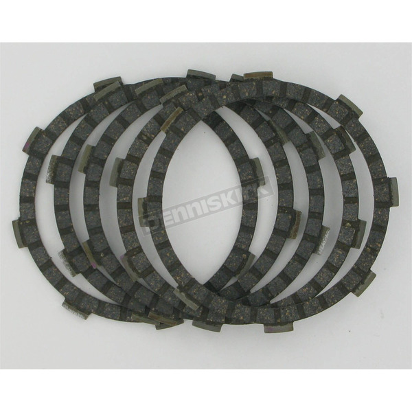 Vesrah Friction Clutch Discs - VC-254