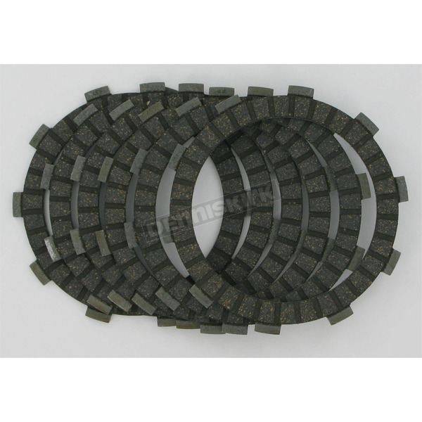Vesrah Friction Clutch Discs - VC-235