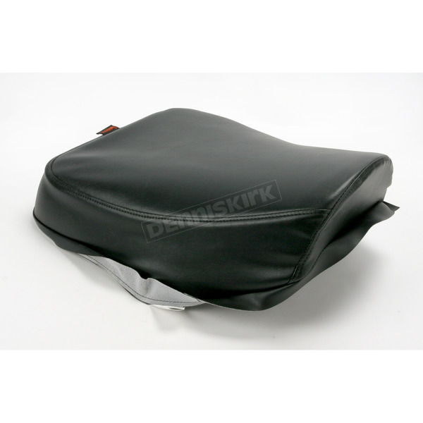 Saddlemen Black ATV Seat Kit - XM102