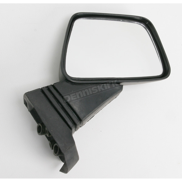 Emgo OEM Replacement Mirror - 20-87051