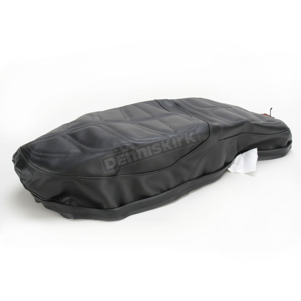 Saddlemen Replacement Seat Cover - H634