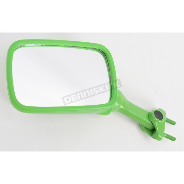 Emgo OEM Replacement Mirror - 20-29696