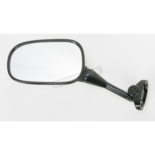 Emgo OEM Replacement Mirror - 20-87022
