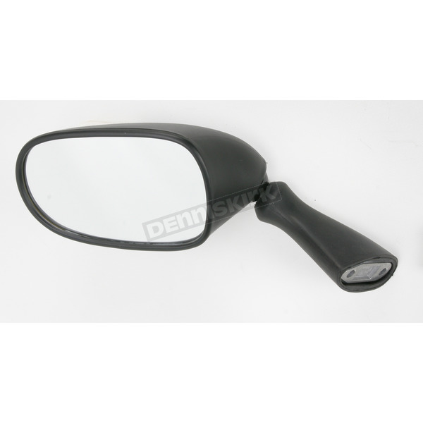 Emgo OEM Replacement Mirror - 20-78232