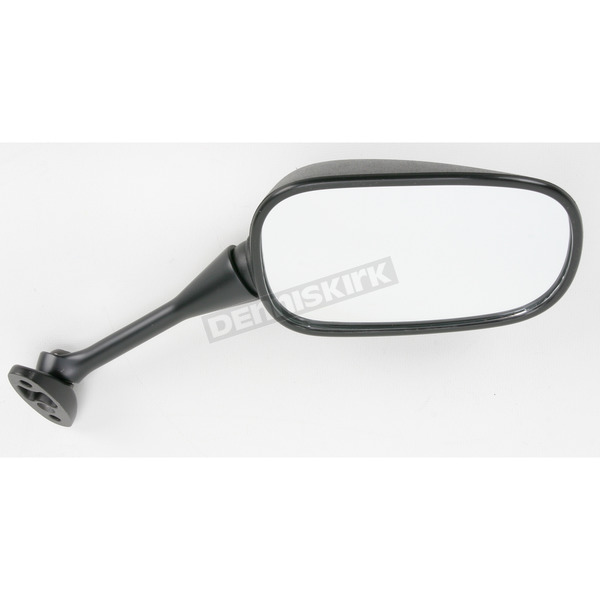Emgo OEM-Style Replacement Mirror - 20-35221