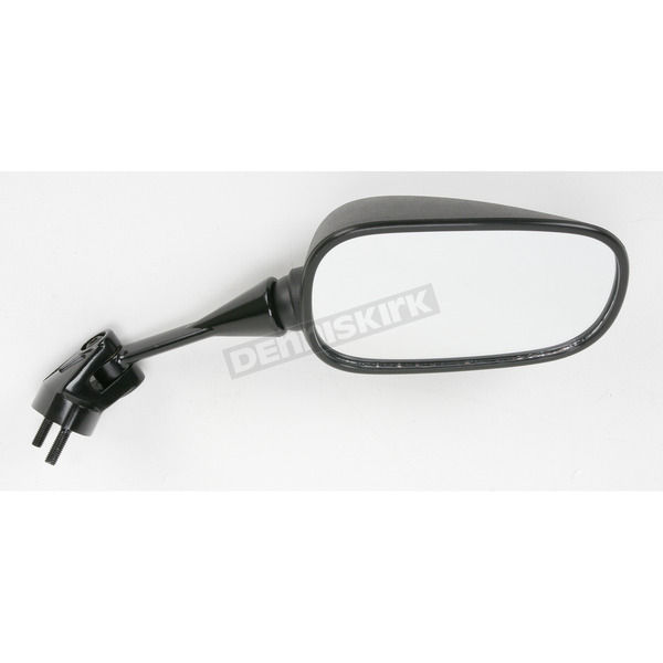 Emgo OEM Replacement Mirror - 20-43011