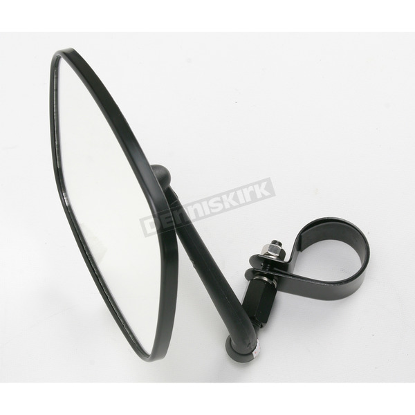 CIPA UTV Side View Mirror - M37