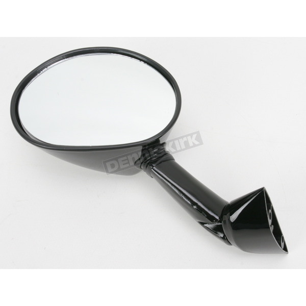 Parts Unlimited OEM Replacement Mirror - 0640-0339