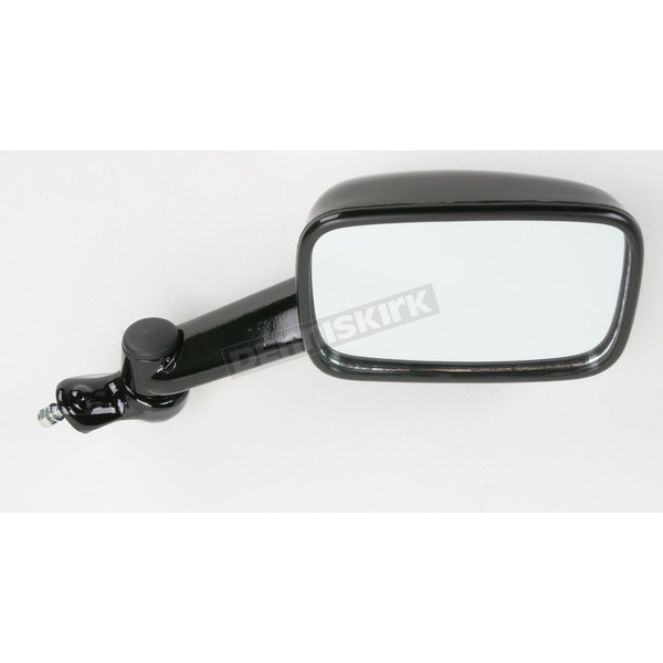 Parts Unlimited OEM Replacement Mirror - 0640-0342