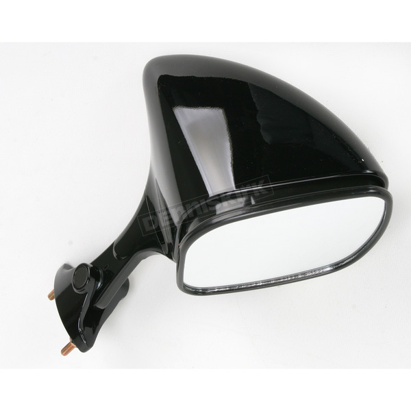 Emgo OEM-Style Replacement Mirror - 20-43051