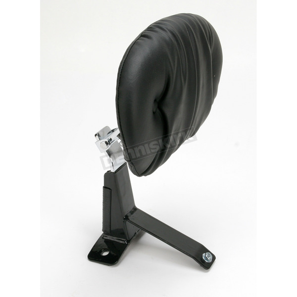 Adjustable Regal Driver Backrest w/Chrome Studs - 79062