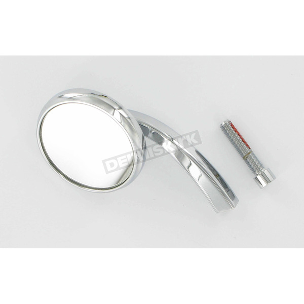 Alloy Art Shooter Mirrors - SML-1