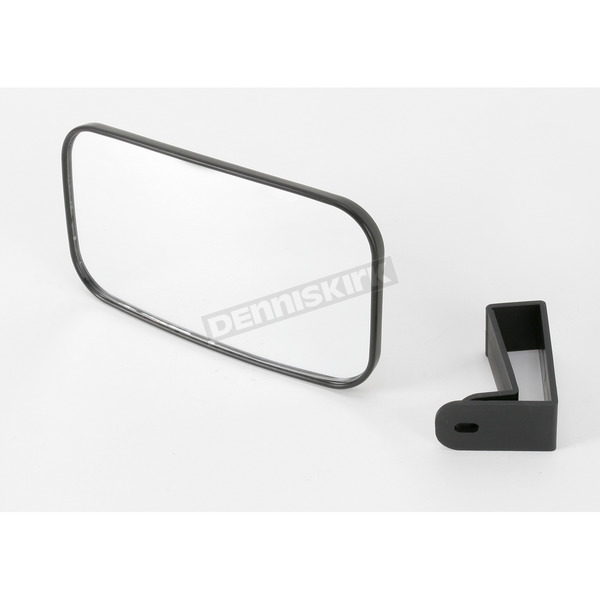 Moose UTV Inside/Outside Rear View Mirror - 0640-0518