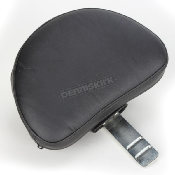 Saddlemen Road Sofa PTLS Driver Backrest - LB11567PT
