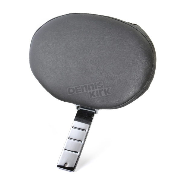 Z1R Smooth Convertible EZ Glide I Backrest - 0822-0251