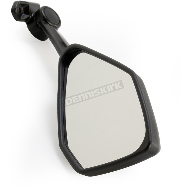 Emgo Right Hand OEM Replacement Mirror - 20-49251