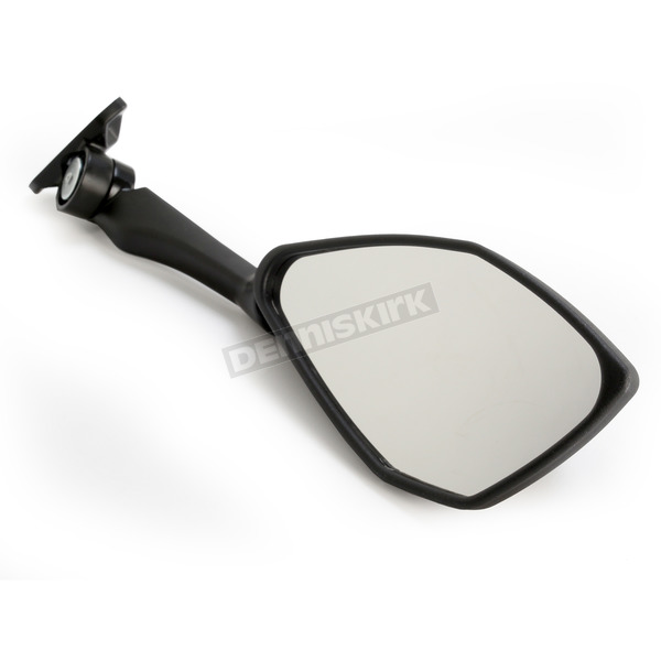 Emgo Right Hand OEM Replacement Mirror - 20-49261