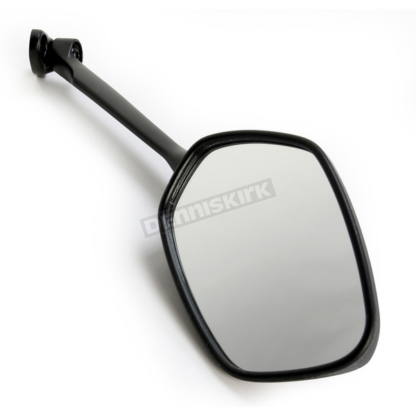 Emgo Right Hand OEM Replacement Mirror - 20-87151