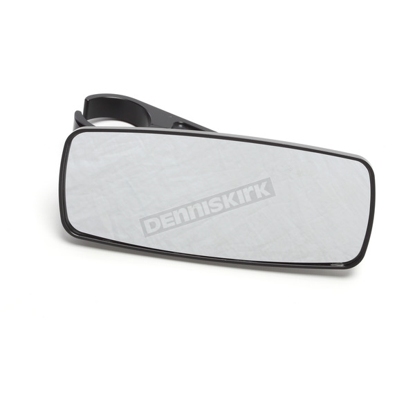 Joker Machine Rear View Mirror - 60-320-1