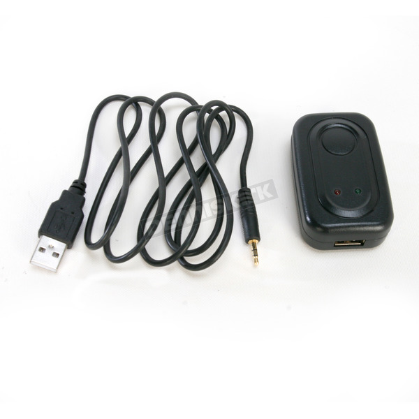 Chatterbox DUO Charger - CBDUOCHRG