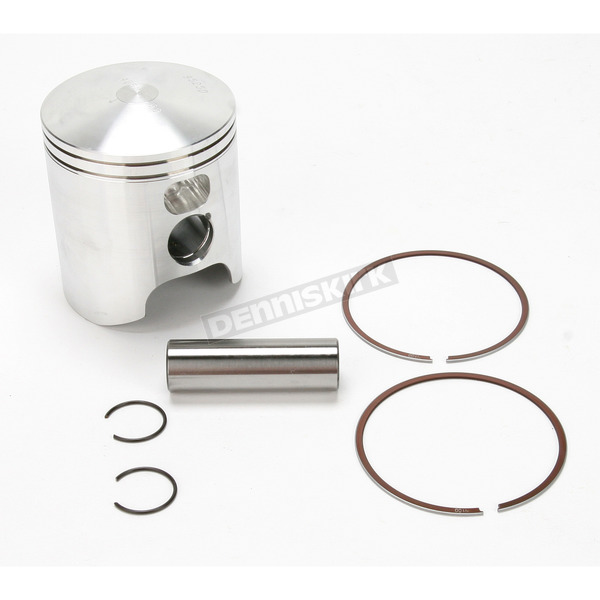 Wiseco Piston Assembly  - 405M06700