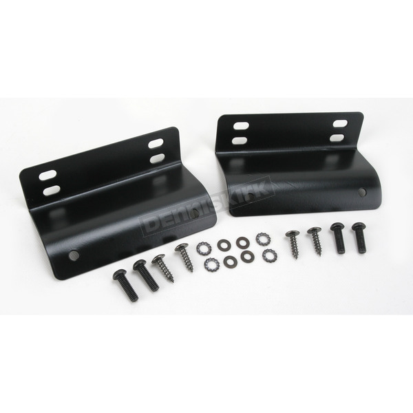 Vertically Driven Products Six Speaker Amplified Sound Bar Mounting Kit - 792541B