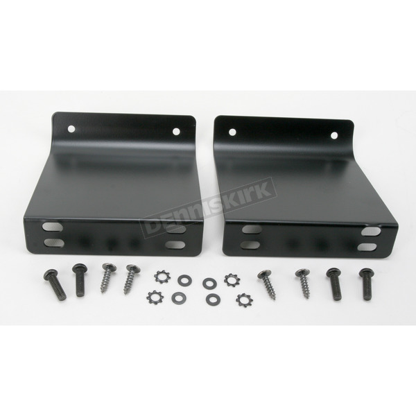Vertically Driven Products Six Speaker Amplified Sound Bar Mounting Kit - 792582B