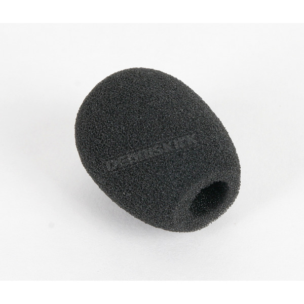 Suomy Mic Padding for Suomy Communication System (SCS) - KAD2SP02