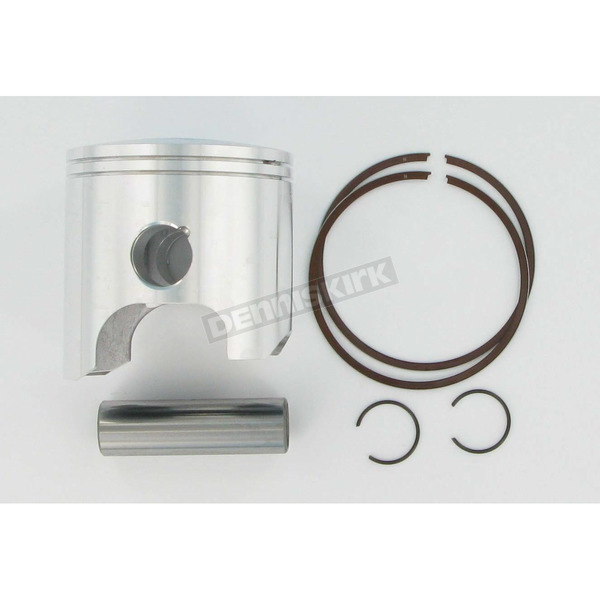 Wiseco Piston Assembly  - 431M07200