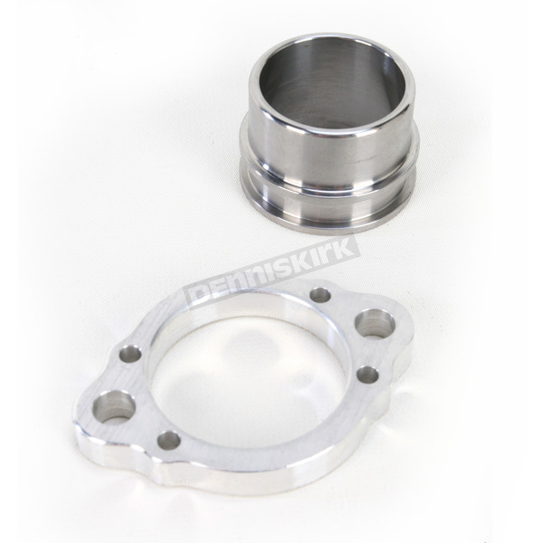 Replacement Flange Kit - 040664