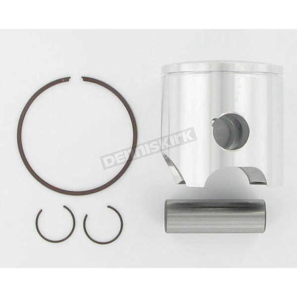 Wiseco Piston Assembly  - 435M05700