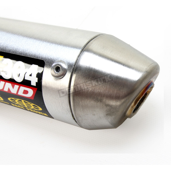 Pro Circuit 304 Factory Sound Silencer - ST09065-SE