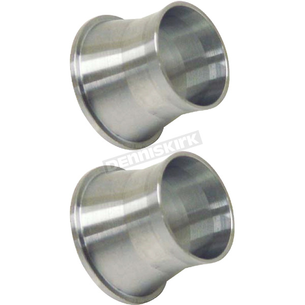 Exhaust Port Torque Cones - 95115
