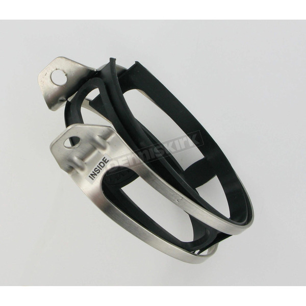 FMF Power Core 4 Short Strap Mount w/O-Ring - 040196
