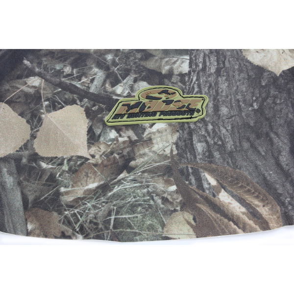 Moose OEM-Style Camo Replacement Seat Cover - 0821-2620