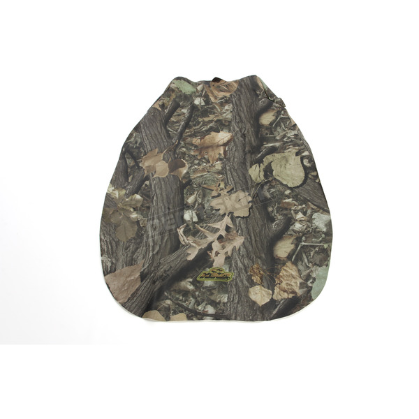 Moose OEM-Style Camo Replacement Seat Cover - 0821-2624