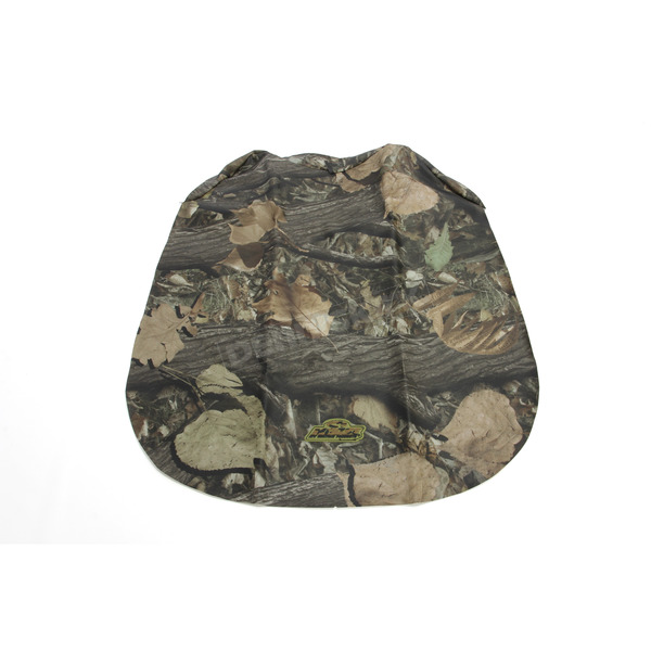 Moose OEM-Style Camo Replacement Seat Cover - 0821-2634